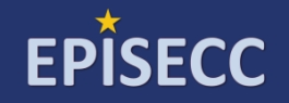 EPISECC_Logo_shadows