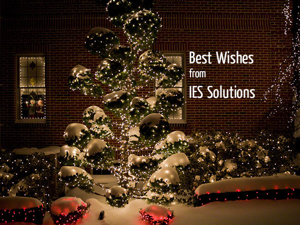 best_wishes_ies_solutions