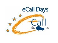 e-call-days_15_marginal_related