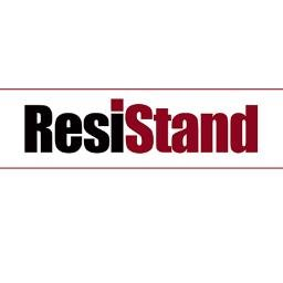 resistand