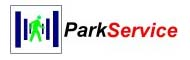 ParkService: the project supporting People with Parkinson Disease at home