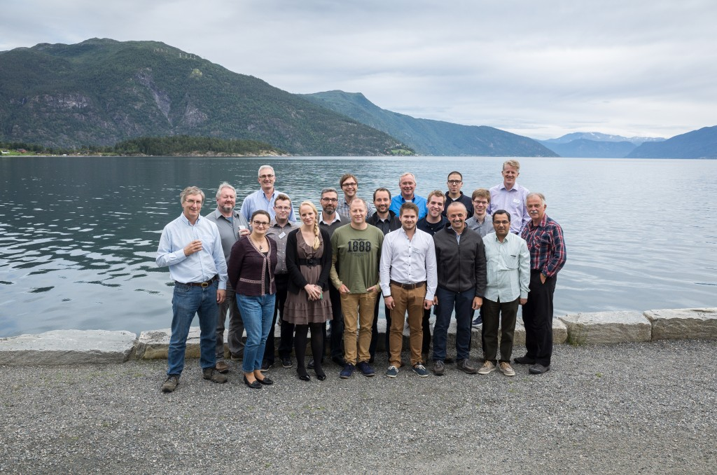 Balestrand-group-photo-01