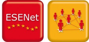 Logo_ESENet_20120307