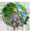 Servizi per l'ambiente e la sicurezza