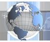 Servizi di progettazione e realizzazione di applicazioni web