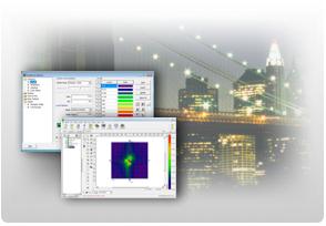 CALRoads View: lo strumento di modellizzazione della dispersione dell'aria per la stima dell'impatto di inquinanti sulla qualità dell'aria, in prossimità di carreggiate