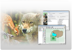 EcoRisk View: tool per la valutazione del rischio ecologico