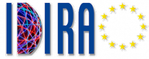 IDIRA