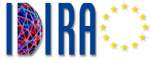 idira logo