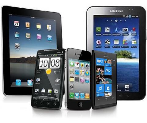 iphone-andoid-windows-phone