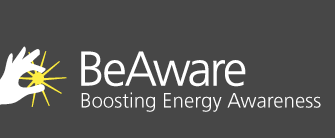 BeAware - Boosting Energy Awareness
