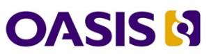 oasis_000