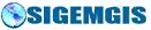 SIGEMGIS - il tool per la visualizzazione degli effetti di esplosioni, incendi e rilasci di sostanze pericolose